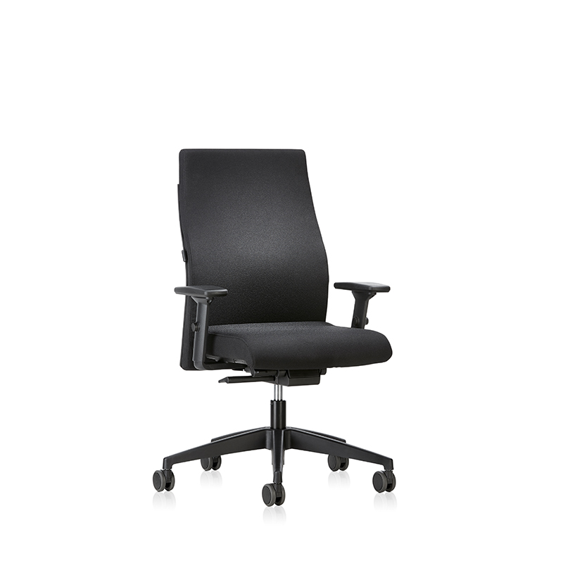 Interstuhl Home Office Bürostuhl
