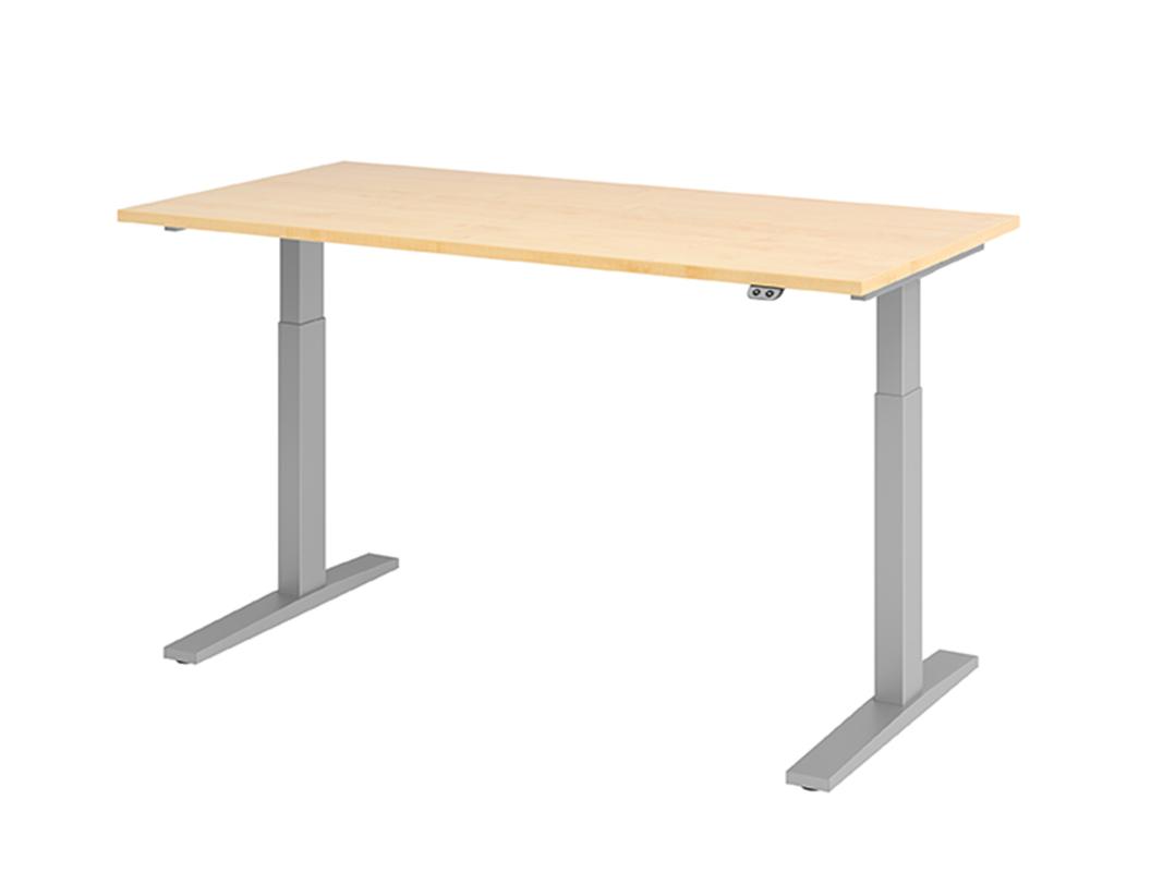 Home-Office Schreibtisch 160