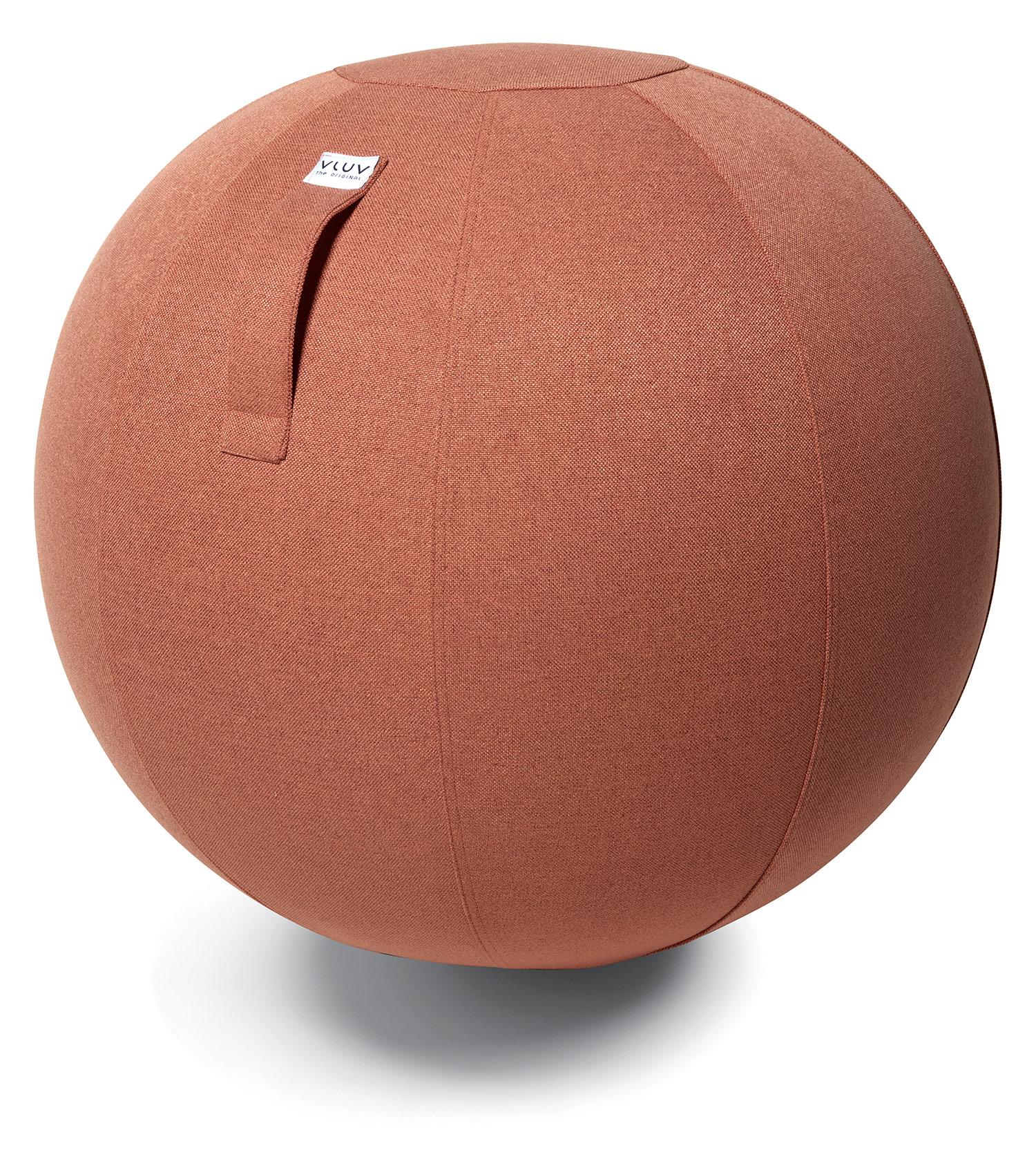 VLUV Sova Sitzball